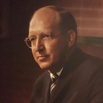Joseph P.  Kelly