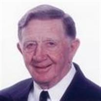 """John """"Jack"""" Francis Ruff"""
