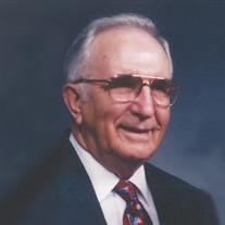 Robert J. Barnhart