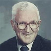 "Raymond P. ""Ray"" Phillip Schmidt"