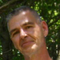 Rick L. Vires