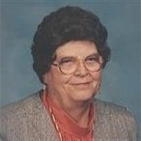 Laura Verna Rose