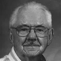 Frederick J Lamp