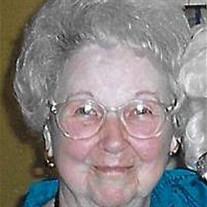 Mrs.  Helen S. Pojman