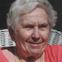 Elizabeth H. Kierniesky
