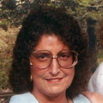 Joan Ilene Mickevicius