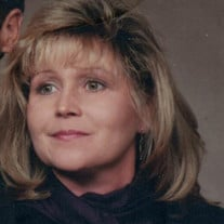 Sylvia S. Bowman