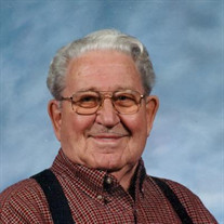 Carl Jr. Whetsel
