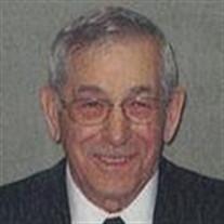 Dale Alton Kopischke