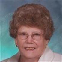 Dorothy Benitta Uhlenkamp