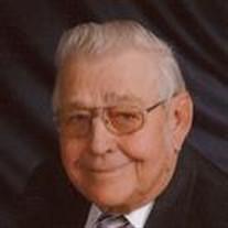 Gilbert Emil Panitzke