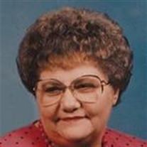 Elaine Marie Hoffmann