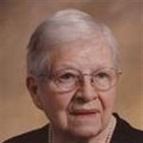 Kathryn Elizabeth Olson