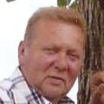 Gary Lee Freitag
