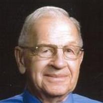 Glenn Orrin Houtkooper