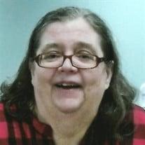 Jean E. Patterson