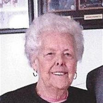 """Ethel  M. Cooper """"Mertz"""""""