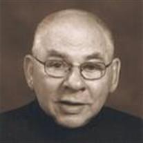 Daniel Eugene Dolezal