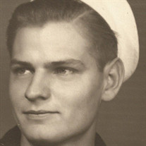 Raymond V. Kocurek