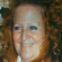Janet L. Rice Gilbert