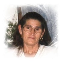 Emilia Perez