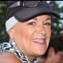 Denise T. Chiavaras