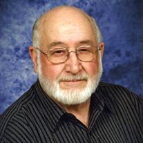Paul R. DelPuppo