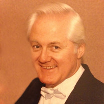 George Leonard Simons