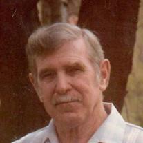 Dallas Merritt