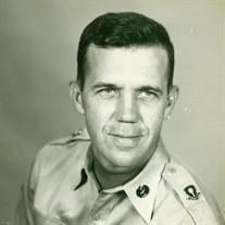 John Ernest Sheehan