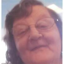 Louise Norris Mushrush