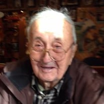 John B. Pampanin