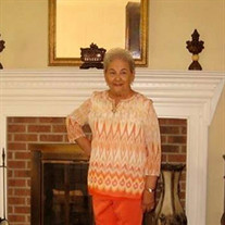 Phyllis E. Gentry