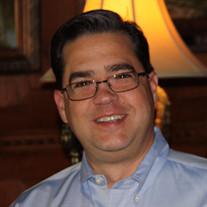 David L. Rosko
