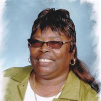 Mother Rosa  Lee Spells