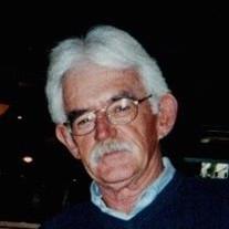 Mr. Douglas A. Liverance