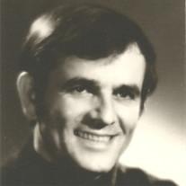 Mr. Paul A. Stavros