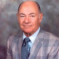 Mr. Raymond P. Clough