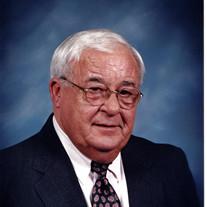 Lee Roy Adams