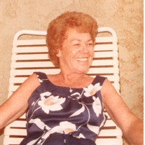 Daphne Joan Dees
