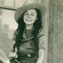 Alice Shepka