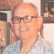 Joseph Salvador