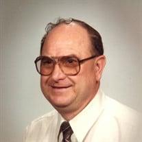 Leonard Franklin Atkinson