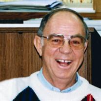 Robert J Doty