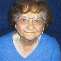 June Marion Schwarck