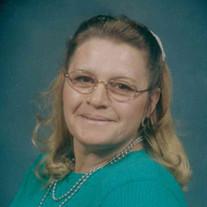 Helen M. Bixler