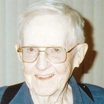 Robert Ronald Craig