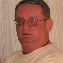 Jeffrey L. Snyder
