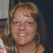 Loretta Ann Burns