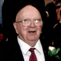 Leo T. Steinbrecher